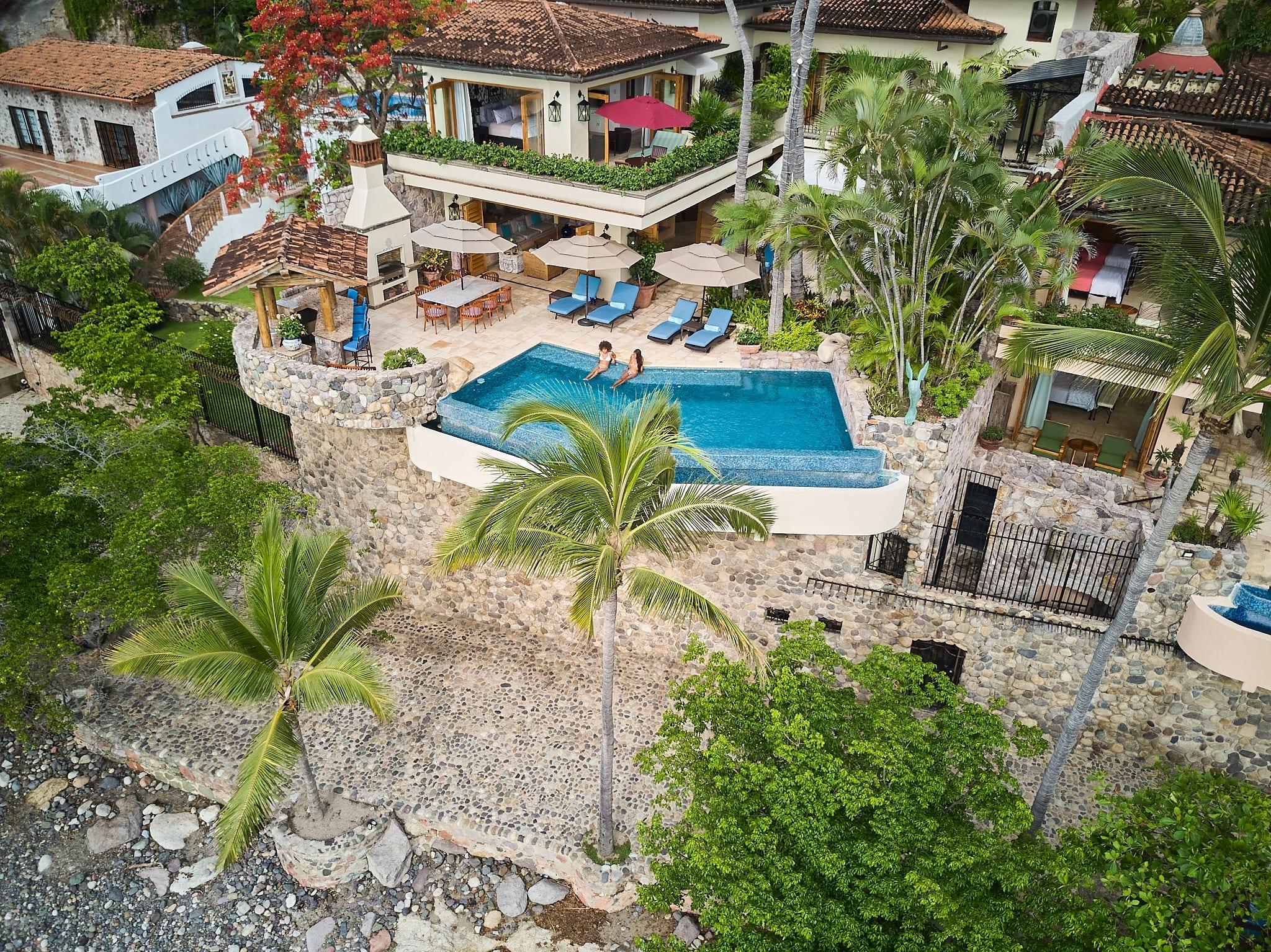 villa amapas models