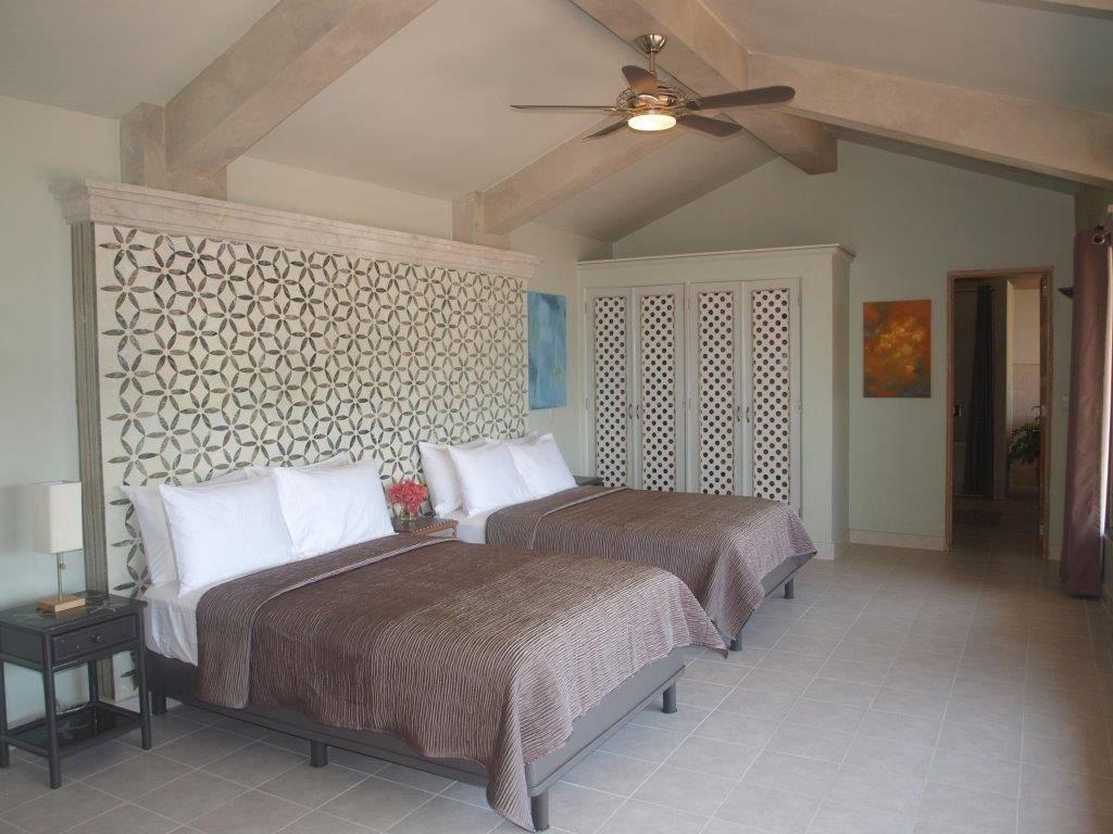 Casa Julio Acapulco