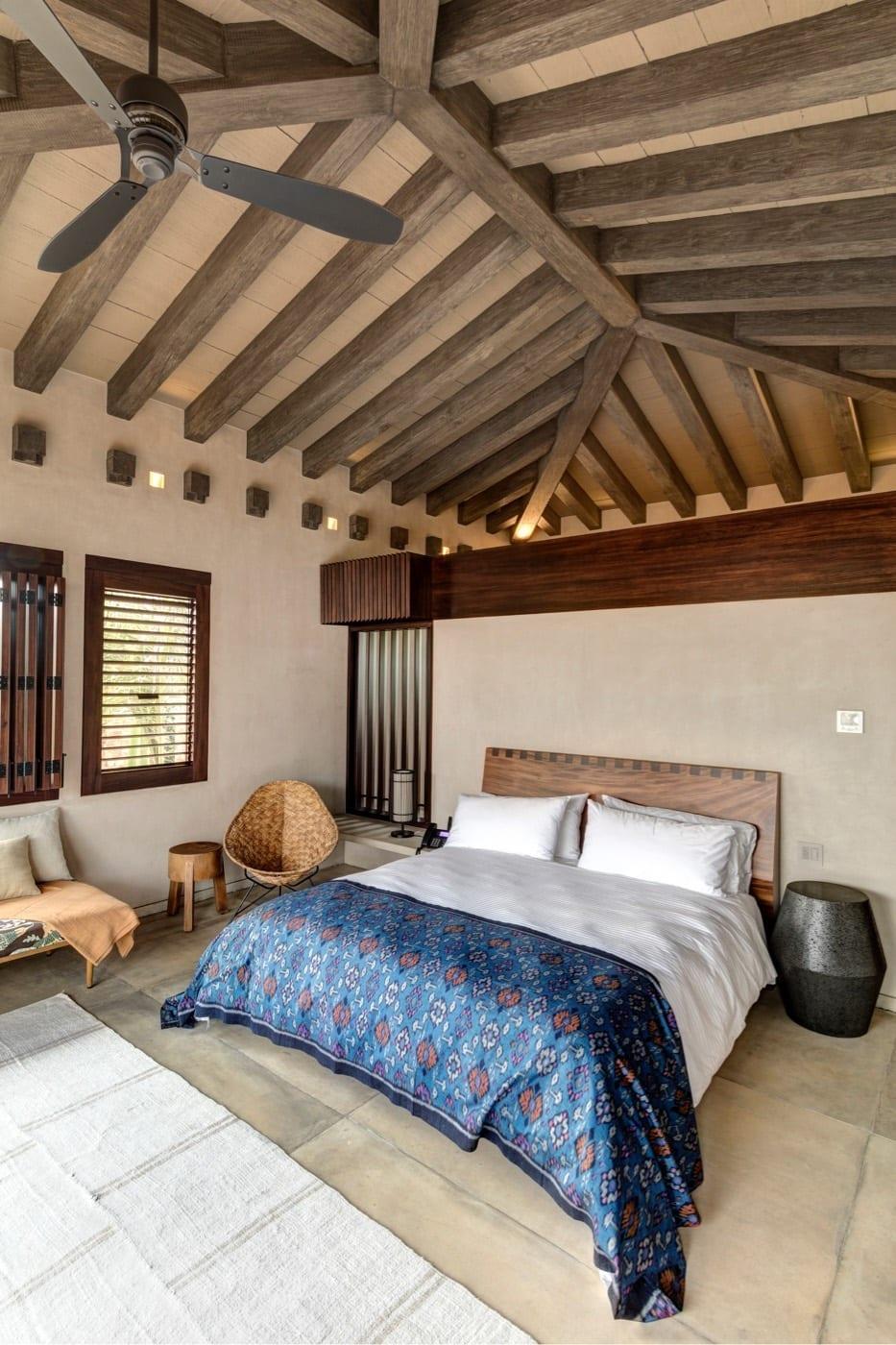 Casa Koko Brisa Suite