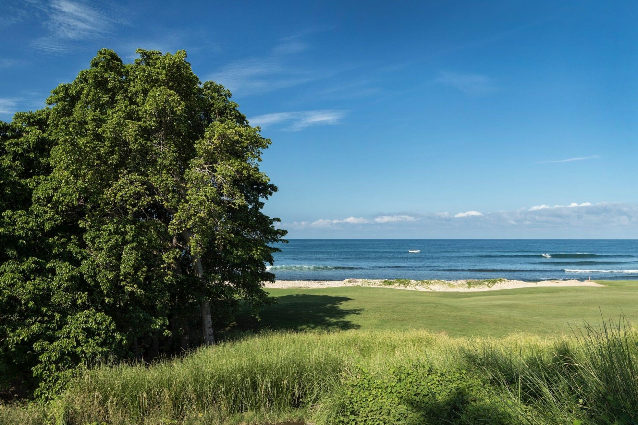 Casa Koko Golf Strip