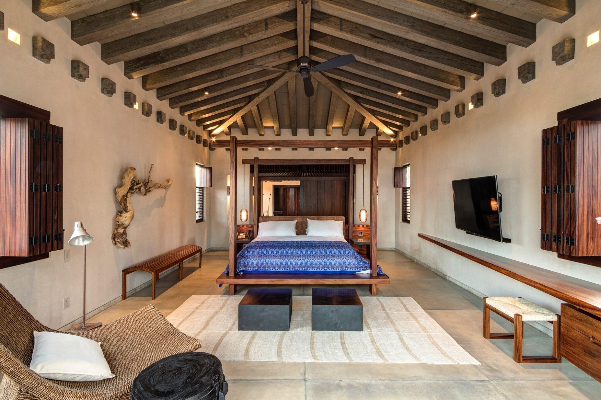 Casa Koko Luna Suite