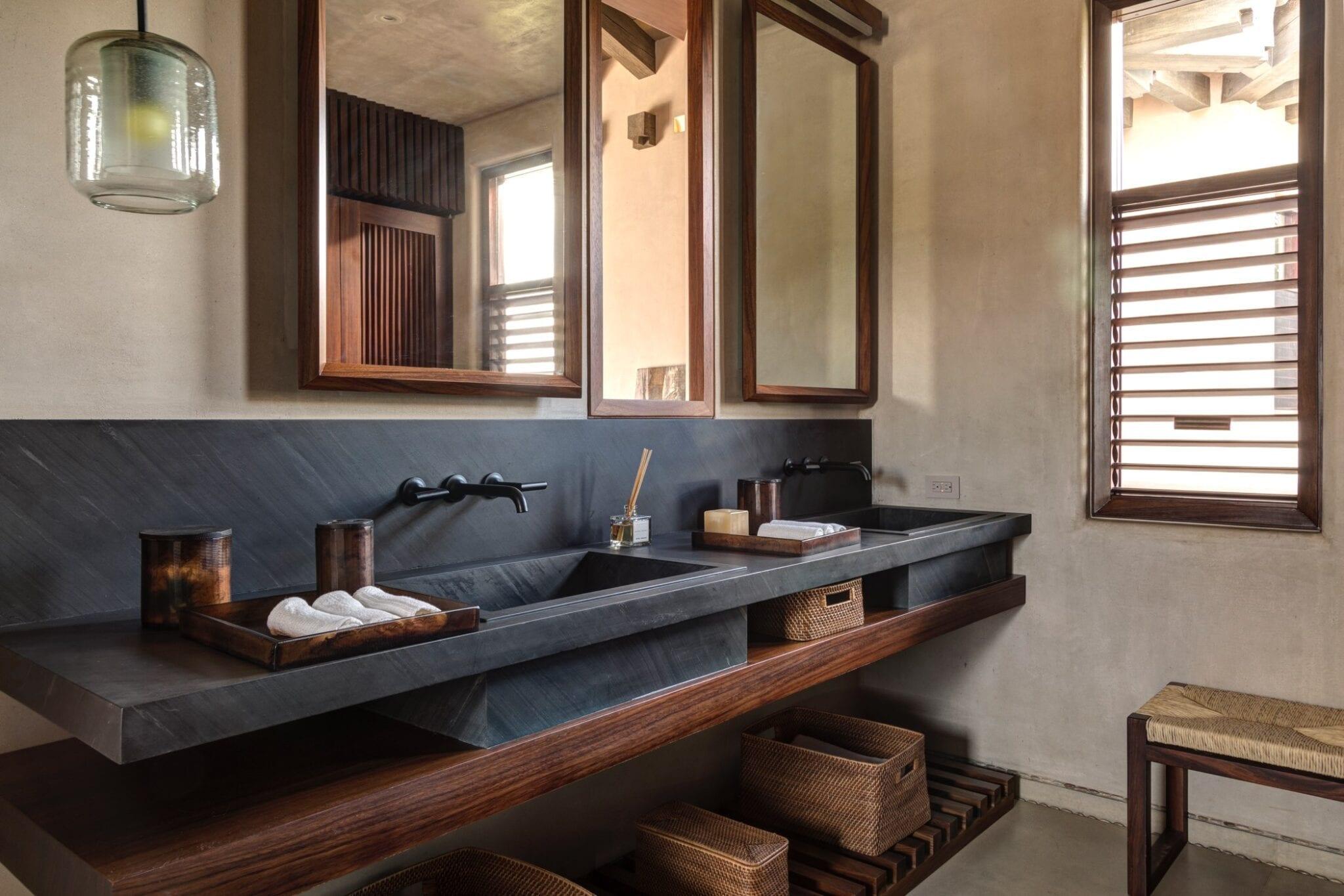 Casa Koko Bath