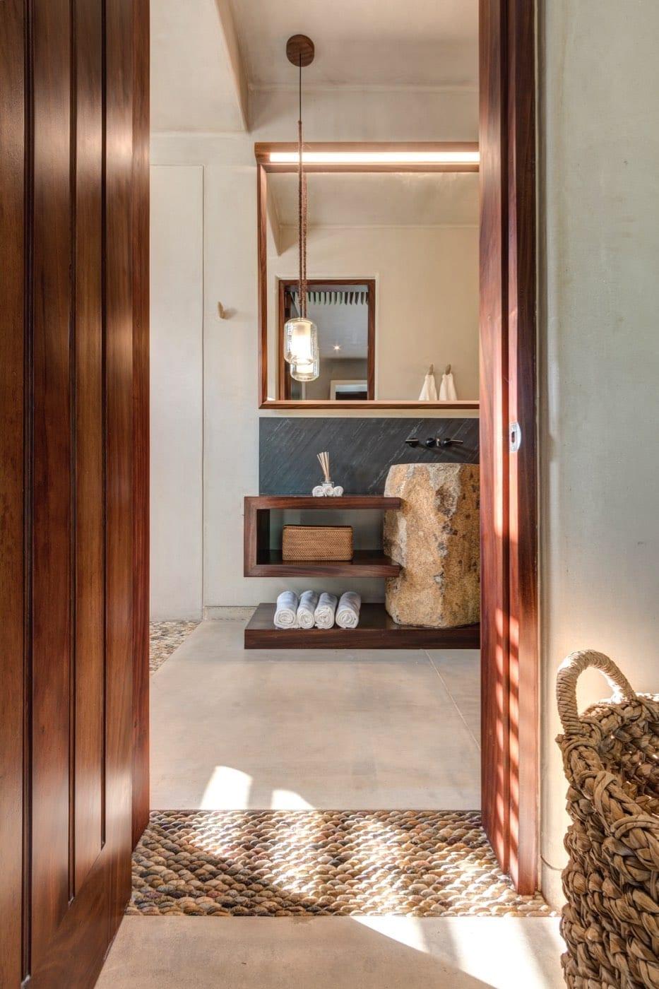 Casa Koko Bathroom