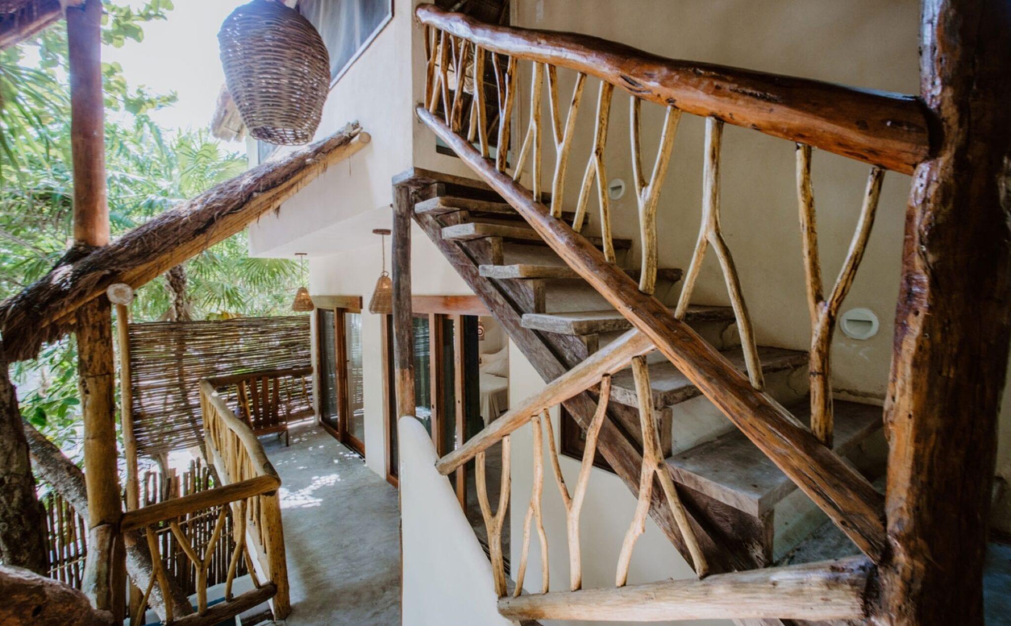 Casa Mandala Tulum