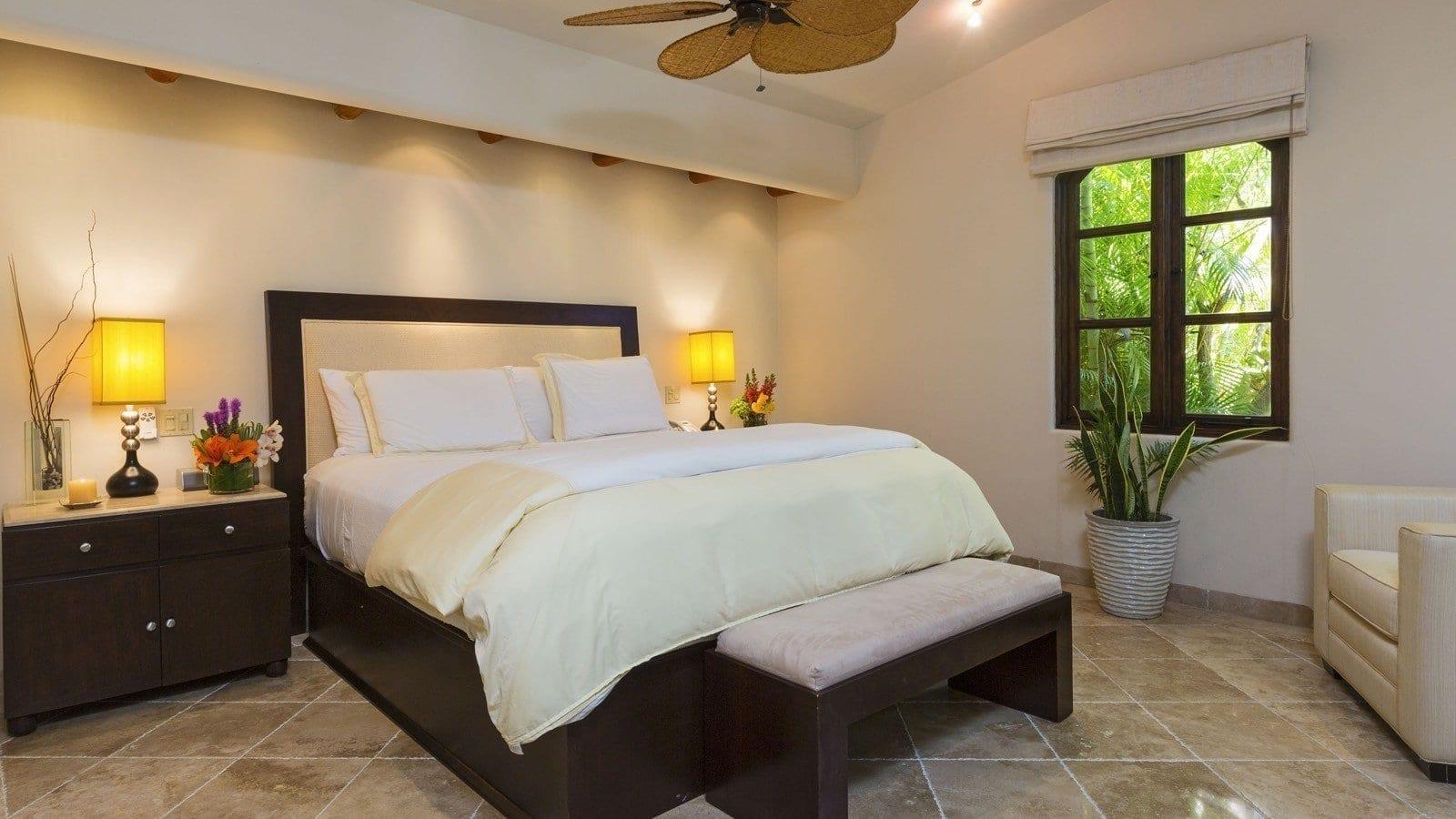 Casa Sahuaro Cabo