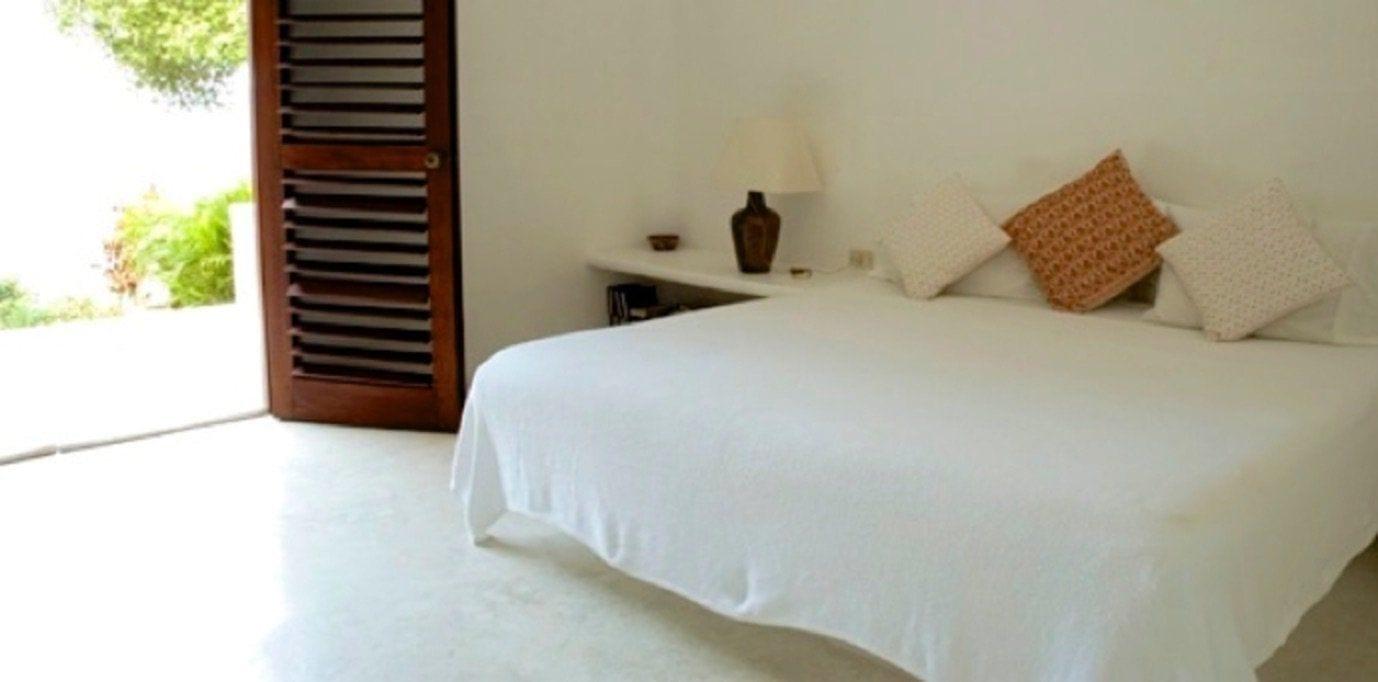 Ixtapa Casa Sol