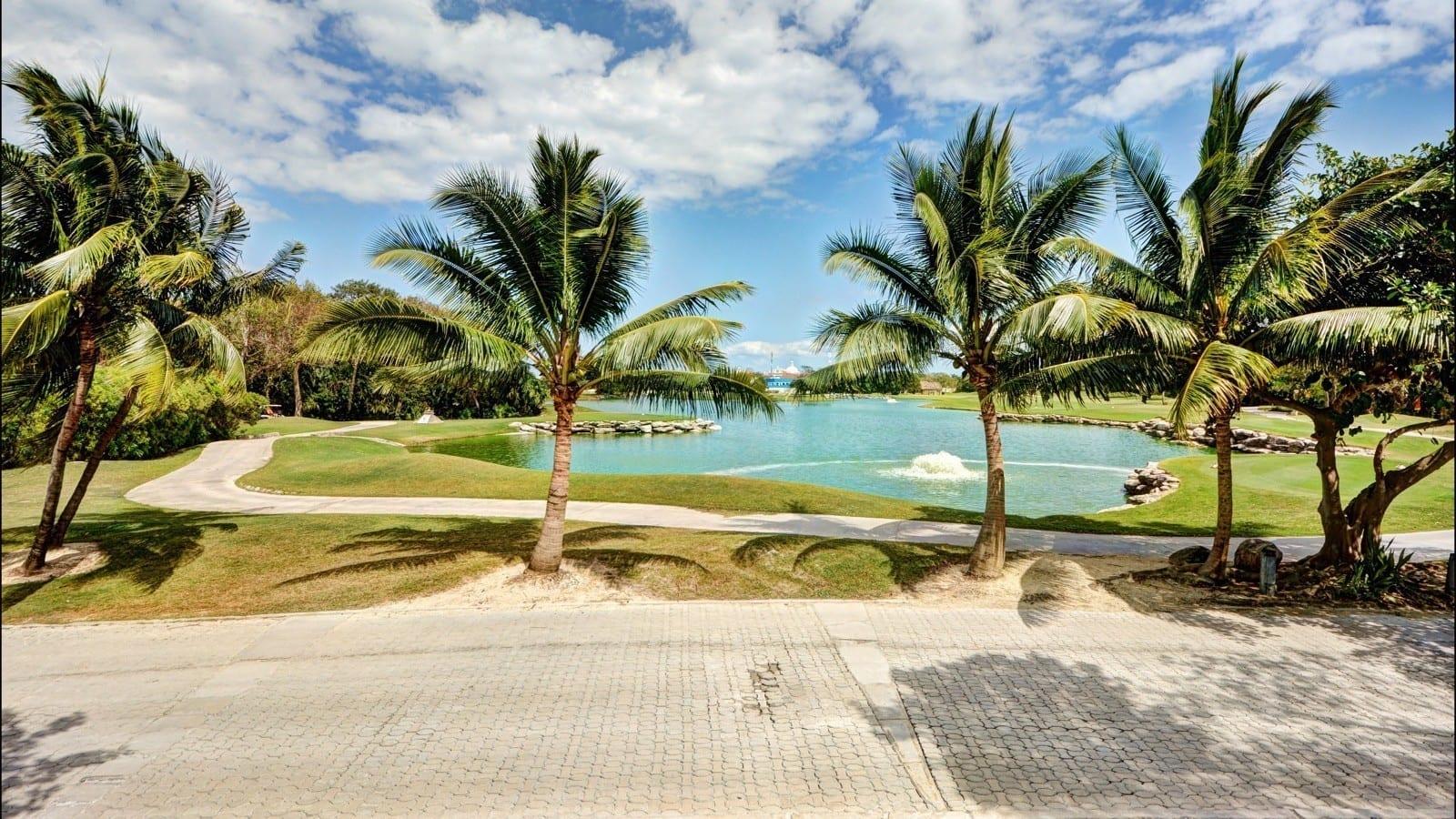 Saasil Playa Carmen