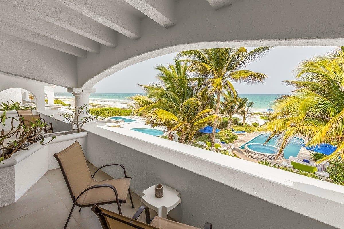 Tortuga Riviera Maya