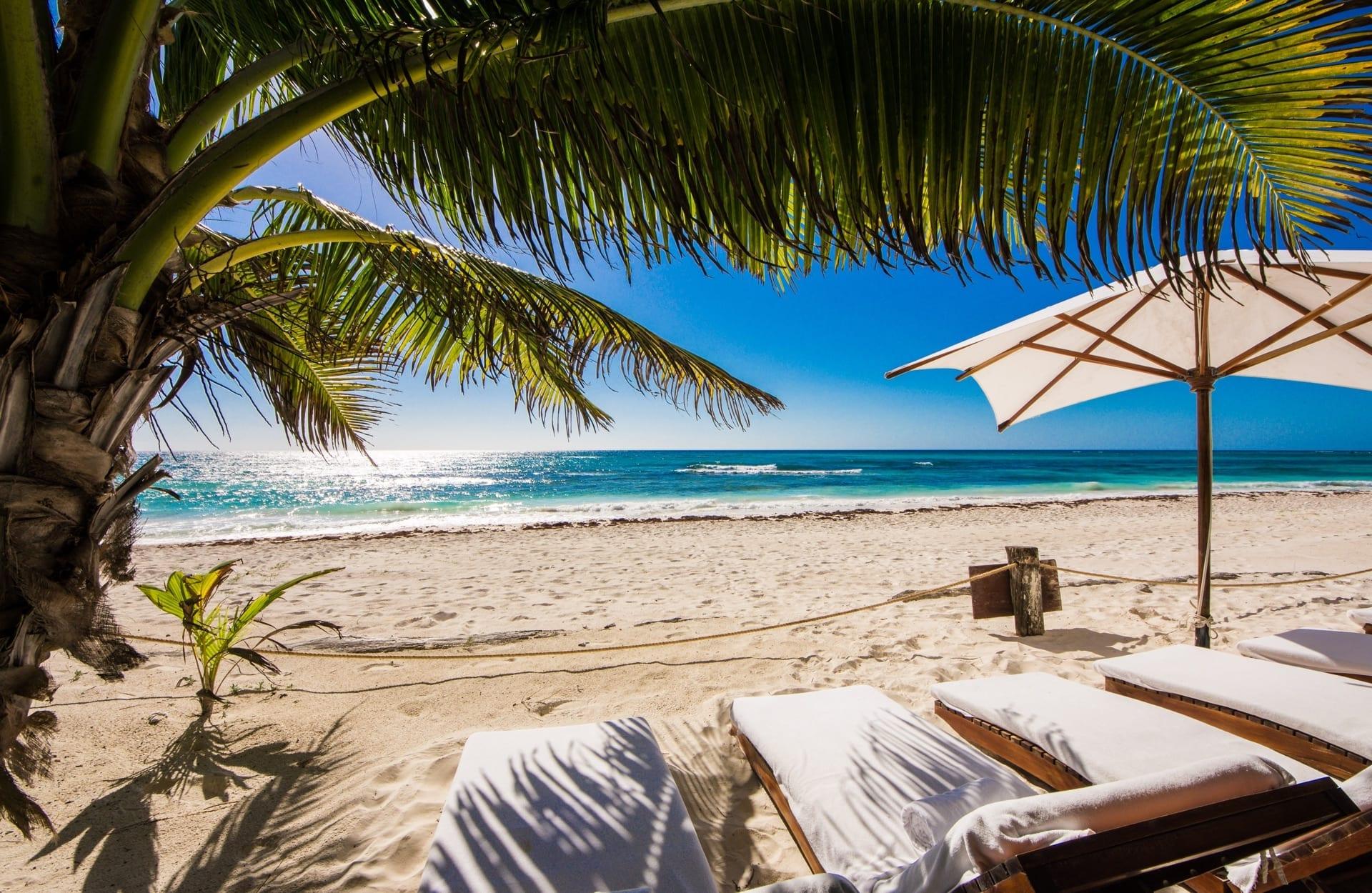 Villa Belha Riviera Maya
