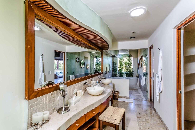 Villa Ipanema Punta Mita