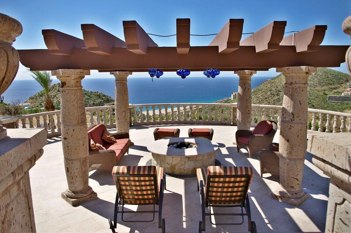 Villa Maria Los Cabos