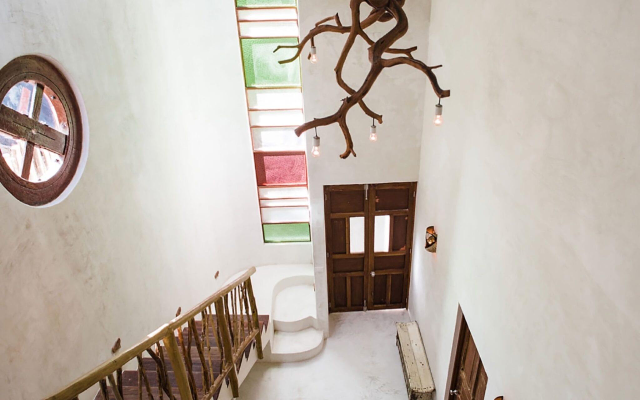 Villa Zorba Dos Tulum