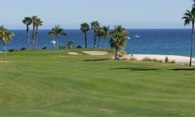Luxury Condos for Rent near Palmilla Golf Club San Jose del Cabo