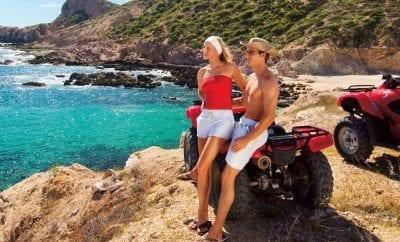 Cosas que hacer en Los Cabos