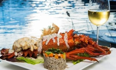 Top Fine Dining Restaurants In Los Cabos And Their Cuisine Specialty!