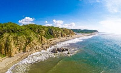 All you need to know before going to Huatulco!