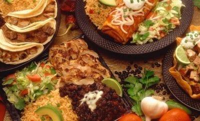 Mis Restaurantes Favoritos en Huatulco