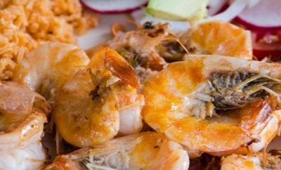 The Best Restaurants in Ixtapa Zihuatanejo
