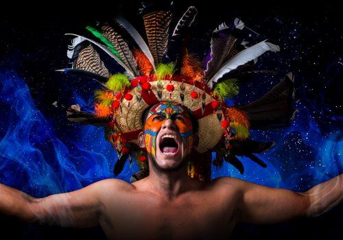 Los Cabos Culture