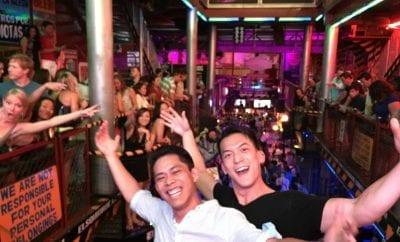 Los Cabos – Guia de Vacaciones para el Turismo Gay