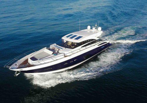 Los Cabos Yacht Rentals