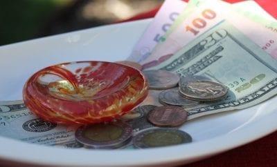 Propinas en México; Renta de Casas, Hoteles & Restaurantes