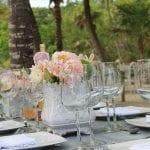 Riviera Maya Wedding Planner