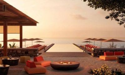 One&Only Private Homes Mandarina Riviera Nayarit