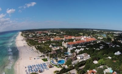 Seize the Opportunities of Riviera Maya Real Estate