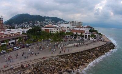 Guía de Viajes de Puerto Vallarta – Villa Experience