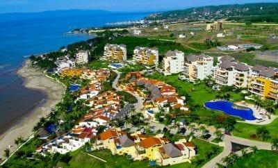 Punta Esmeralda – Puerto Vallarta Bucerias Real Estate