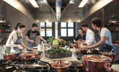 Top Three Picks for Punta Mita Villa Rentals with Chef Service