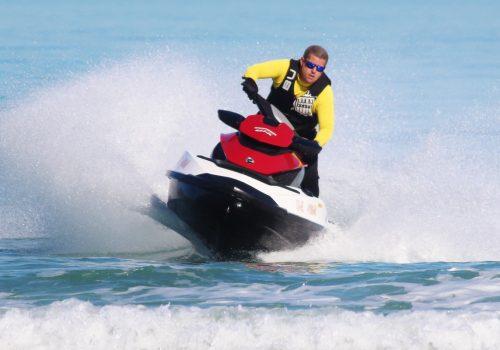 Riviera Maya Water Sports