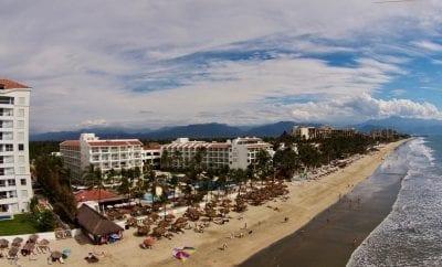 Riviera Maya or Riviera Nayarit?