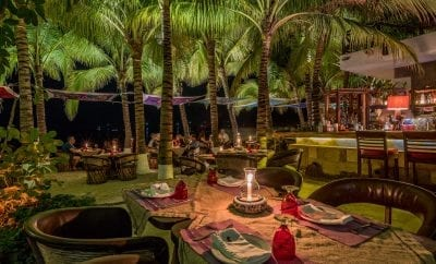 Villa Experience's Restaurant Guide for Punta Mita!