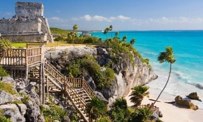 Helpful Tips For Planning a Vacation in Tulum