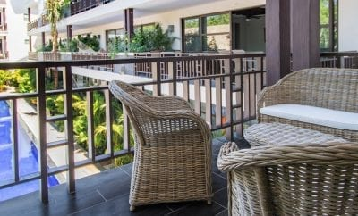 5 Tips for Owning Profitable Vacation Home Rentals in the Riviera Maya