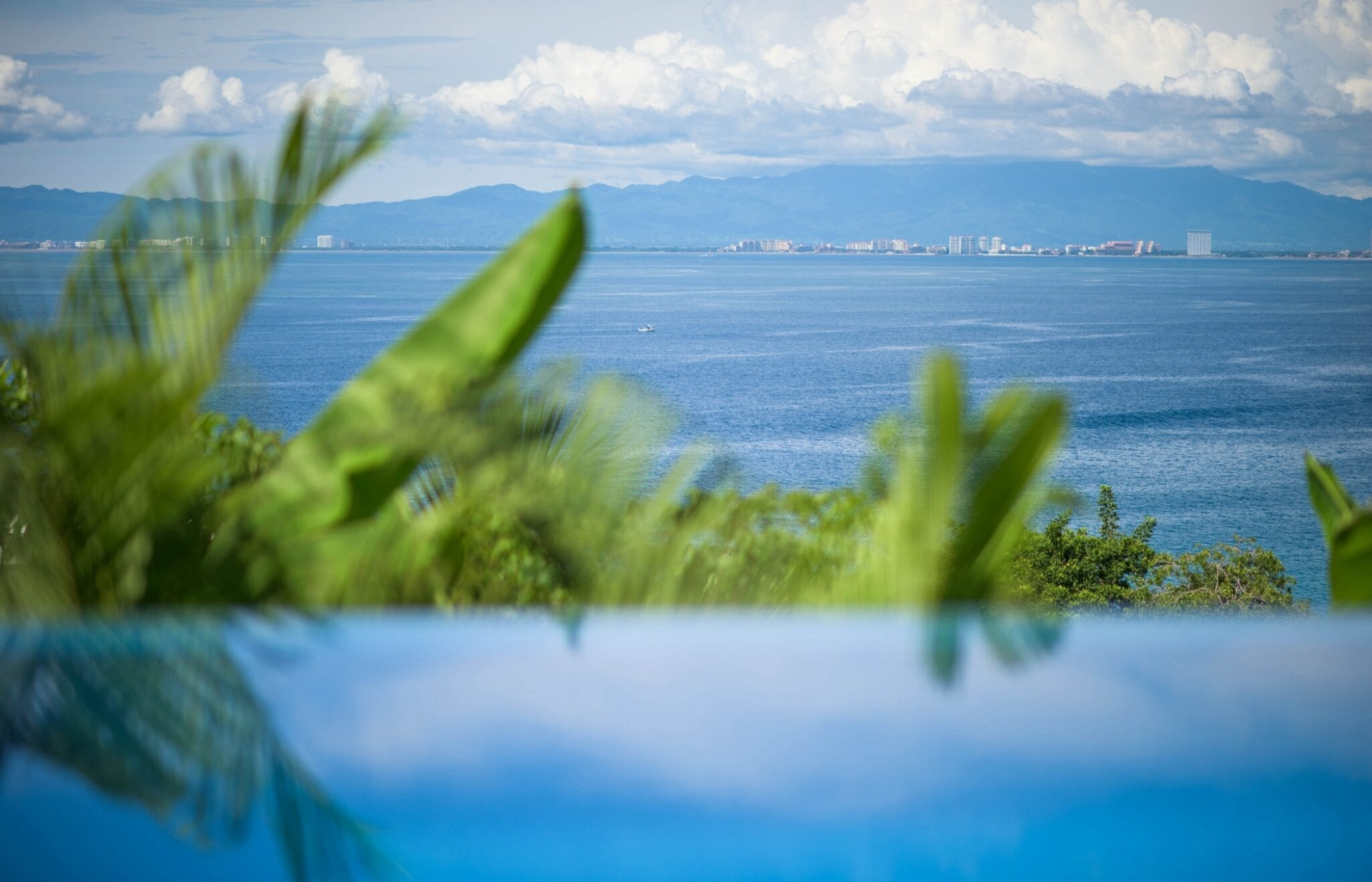 hacienda del mar vallarta