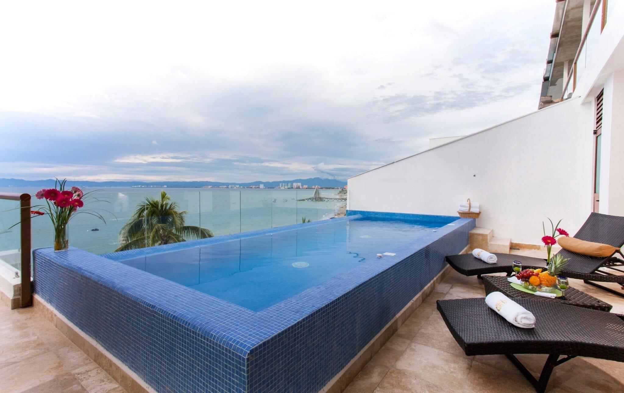 pv shores sky suite f