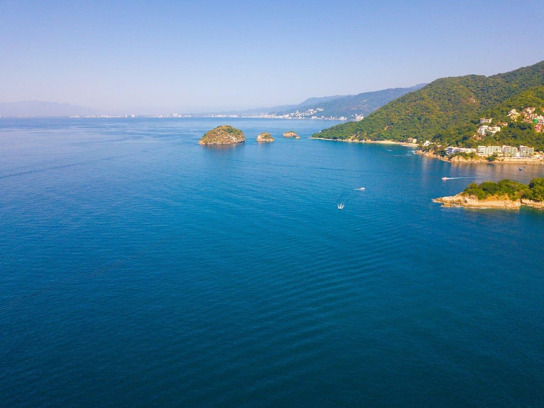 villa nautilus puerto vallarta